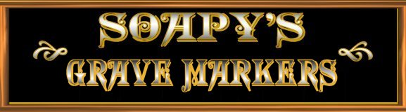 SOAPYs_GRAVE_MARKERS_LOGO.jpg